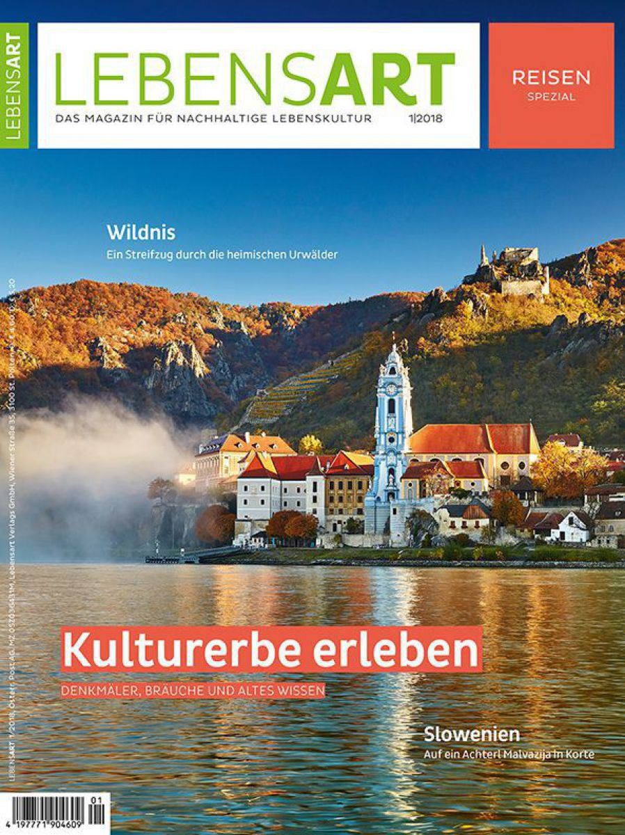 lebensart-cover-web-1-18-2